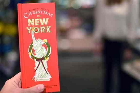 noel-new-york