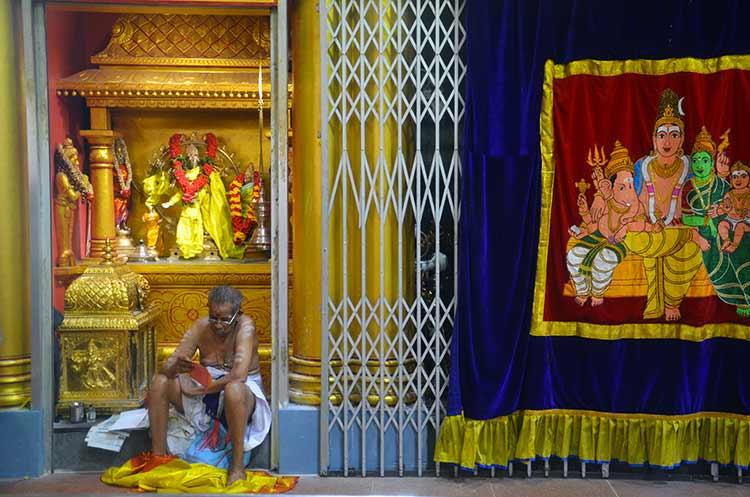 temple-indien-singapour