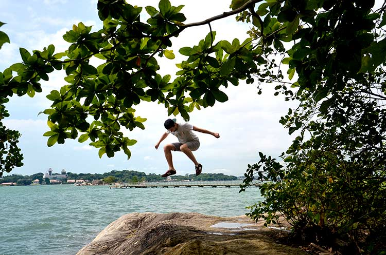 pulau-ubin-singapore