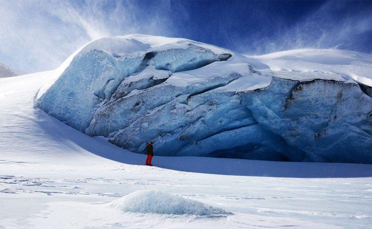 glacier-athawasca
