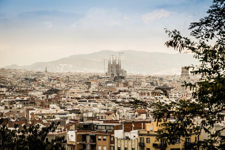barcelone-meilleure-destination