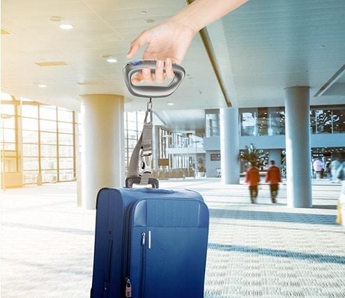 cadeau-voyage-valise