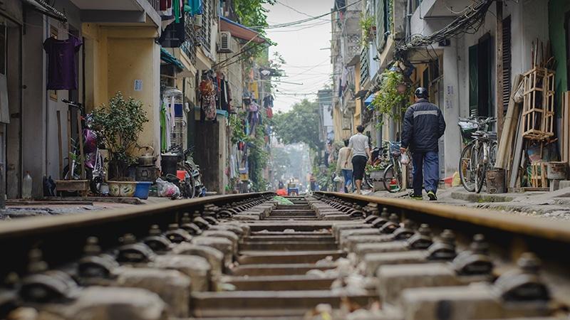 meilleures destinations hanoi