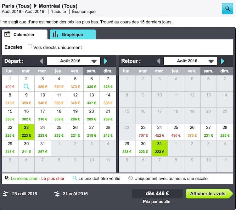 montreal-bon-plan-billet-avion