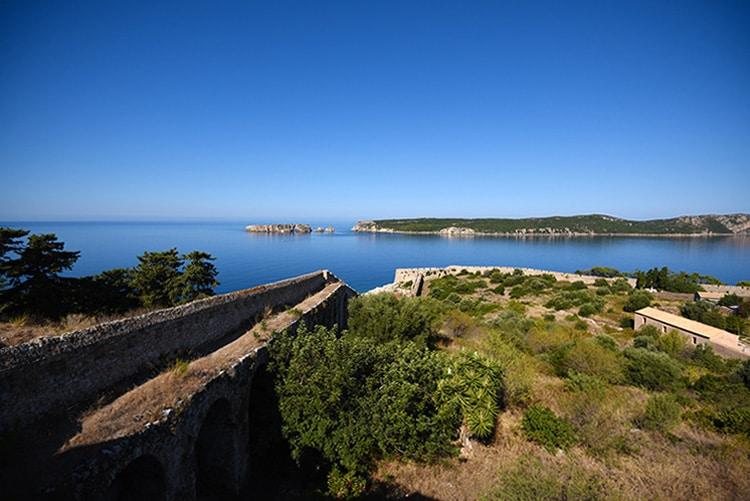 chateau-messenie-grece
