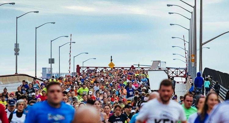 new-york-marathon5