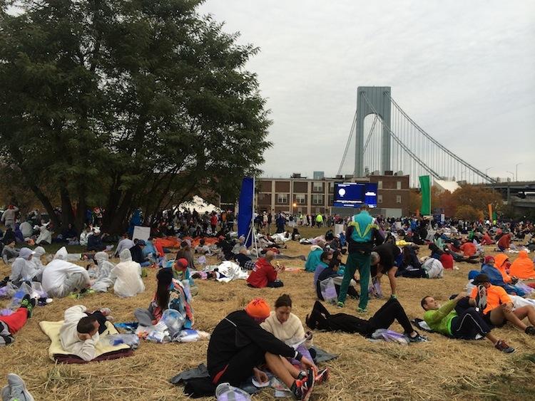 nyc-marathon1