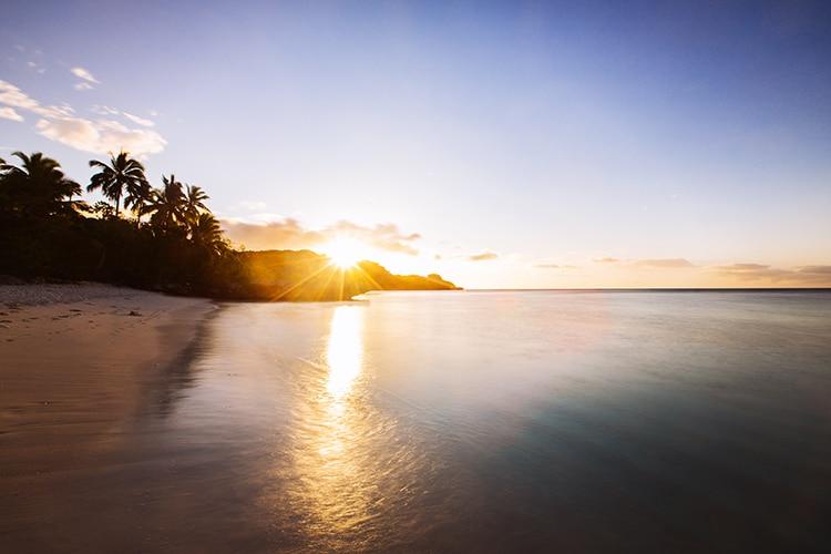 Lifou-Nouvelle-Caledonie