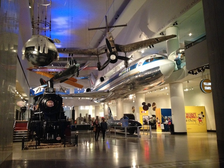 que-visiter-a-chicago-musee