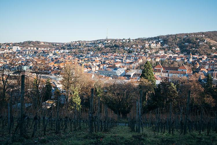 viewpoint-stuttgart