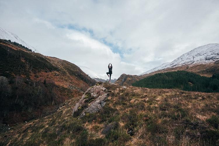 ecosse-highlands