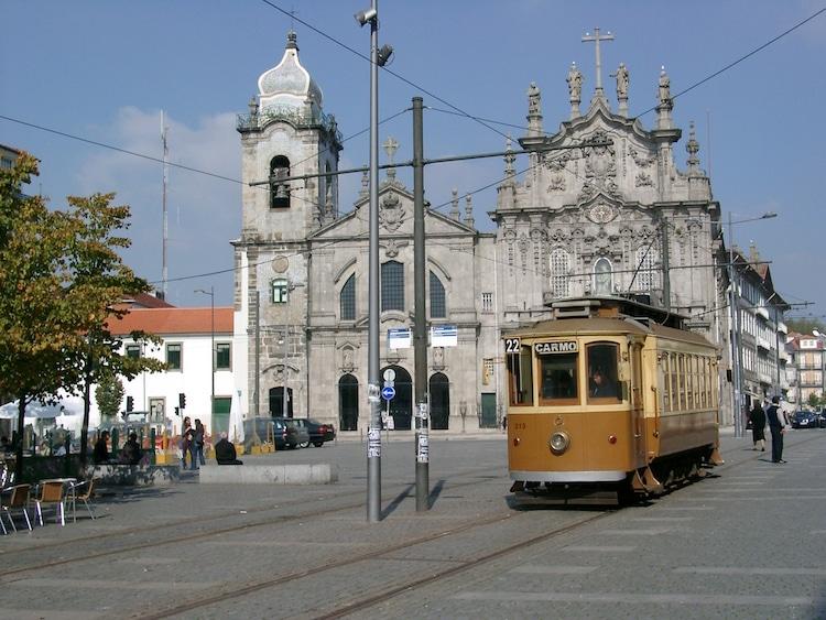 porto-vivre-a