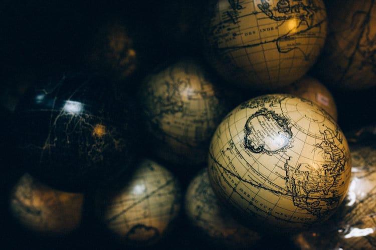 planete-voyage