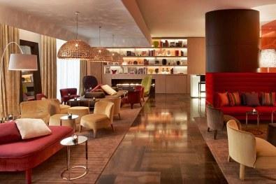 ou-dormir-à-saint-petersbourg-hotel-W-2