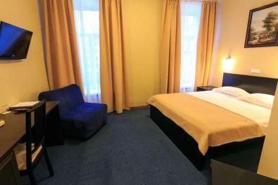 ou-dormir-à-saint-petersbourg-nevsky-hotel-3