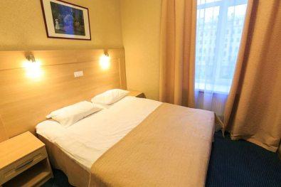 ou-dormir-à-saint-petersbourg-nevsky-hotel