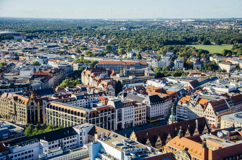 panorama-tower-leipzig