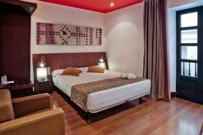 ou-dormir-a-seville-hotel-marques-2