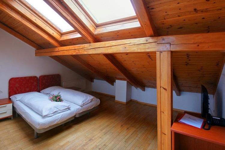 ou-dormir-à-prague-city-lounge-4