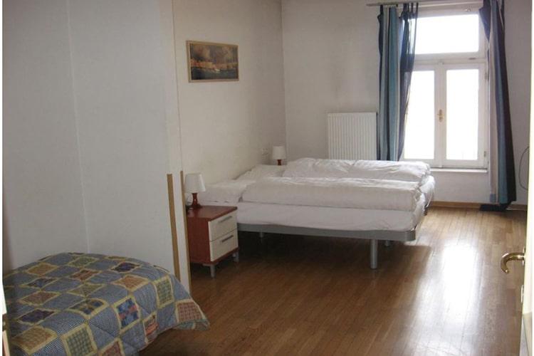 ou-dormir-à-prague-city-lounge-6