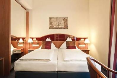 Austria-Classic-Hotel-Wien