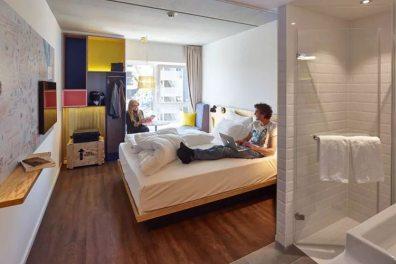 Hotel-Schani-Wien-2