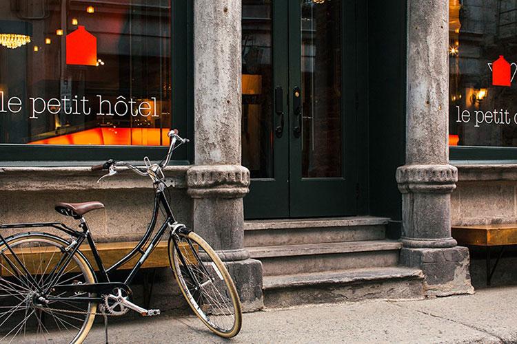 Montreal-Petit-Hotel