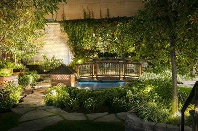 Montreal-RitzCarlton-Jardin-1