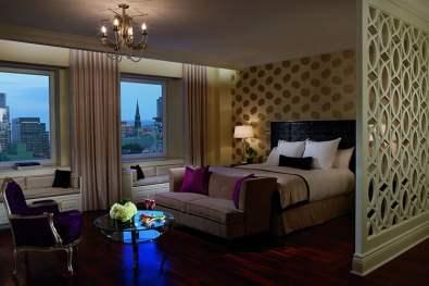 Montreal-RitzCarlton-chambre-0