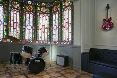 ou-dormir-à-barcelone-Sant-Jordi-Hostel-Rock-Palace-3