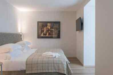 Hotel-House-Ribiera-chambre-2