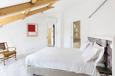 Lisbonne-Castelo-Apartments-chambre