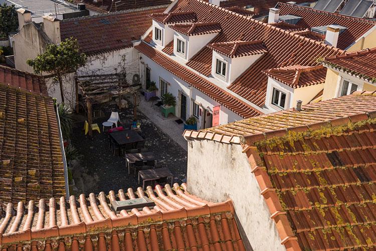 Lisbonne-shiadu-patio