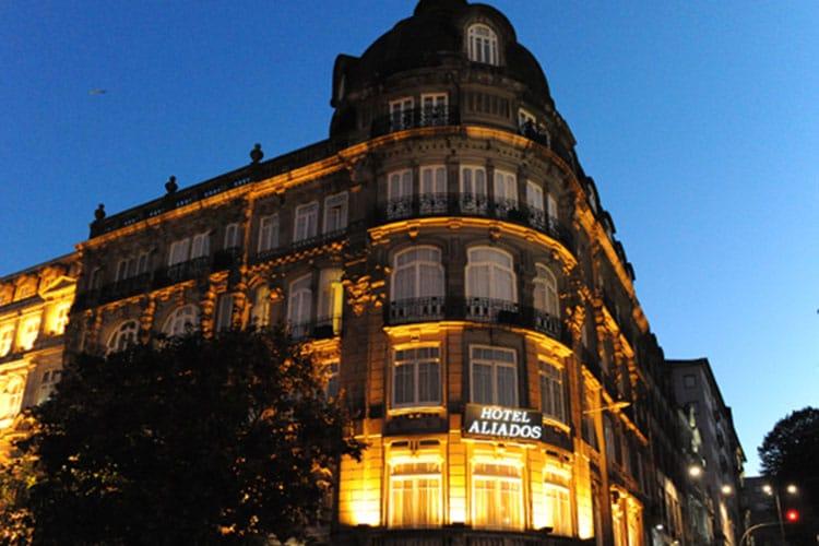 Porto-Hotel-Aliados-1