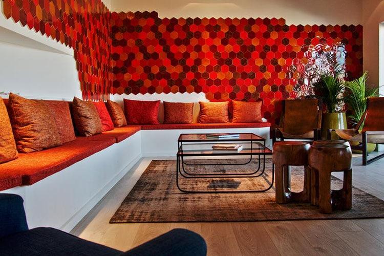 Porto-Hotel-Spot-Family-Suite-hall