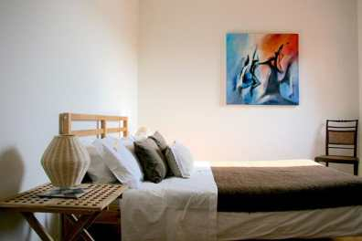 Porto-Yours-Guest-House-Chambre-1