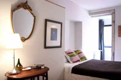Porto-Yours-Guest-House-Chambre_0