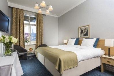 Stockholm-Crystal-Plaza-Hotel-chambre-