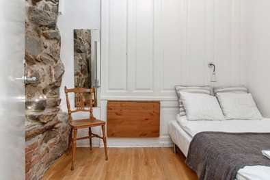 Stockholm-Old-Town-Lodge-Chambre-2