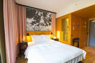 Stockholm-hotel-rival-chambre-2
