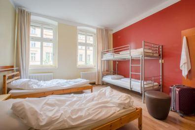ou-dormir-a-Berlin-East-seven-2