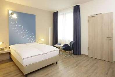 ou-dormir-a-Berlin-H2-hotel-2