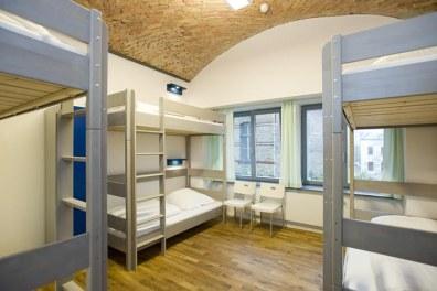 ou-dormir-a-Berlin-Pfefferbett-Hostel-1