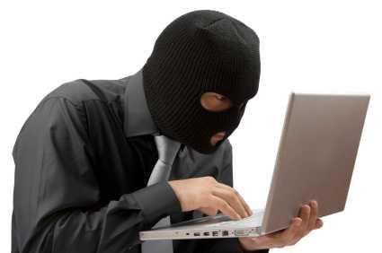 Golpe envolvendo sites de compras coletivas: saiba como evitar!
