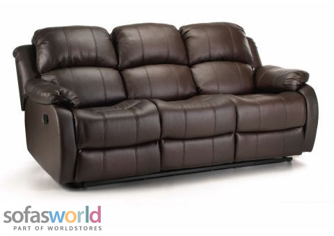sofasworld edinburgh how much do american leather sofas cost www looksisquare com co uk reviews best sofa 2017