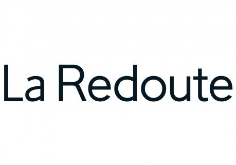 La Redoute Discount Code July 2015 • 20% off + 7 more
