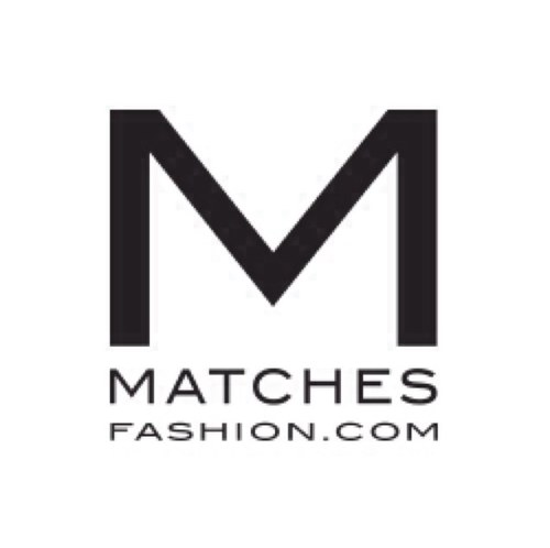 Matches Discount Code • Active Discounts July 2015