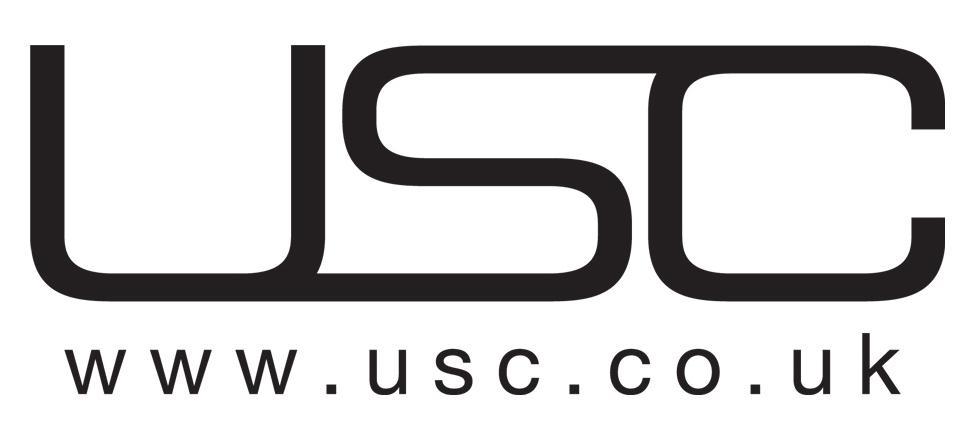 USC Voucher Code • Active Discounts May 2015