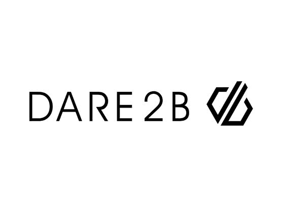 Dare2b Discount Code :: All Active Discounts in Mar 2016