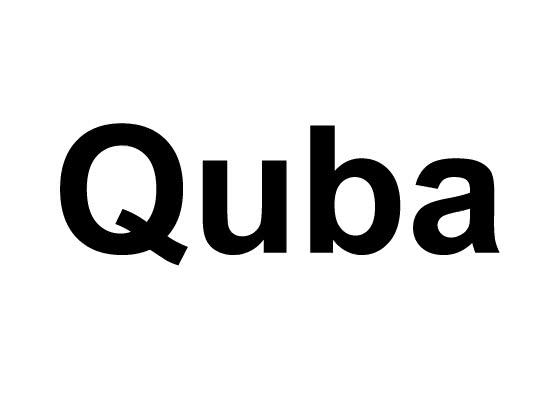 Quba Discount Code :: All Active Discounts in May 2016